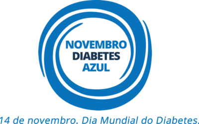 Dia Mundial do Diabetes 2018